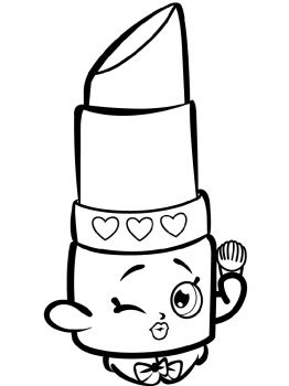Squishy-coloring-pages-13