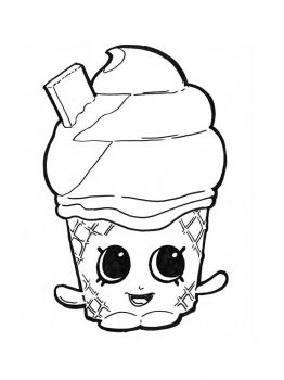 Squishy-coloring-pages-16
