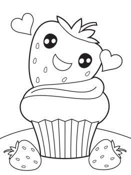 Squishy-coloring-pages-18