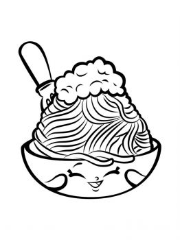 Squishy-coloring-pages-2