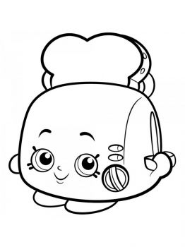 Squishy-coloring-pages-6