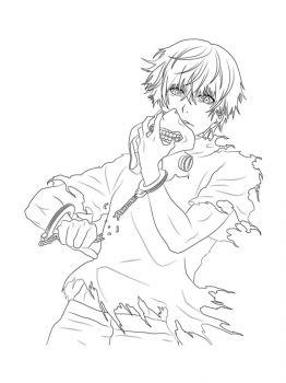 Tokyo-Ghoul-coloring-pages-2