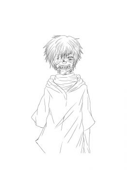 Tokyo-Ghoul-coloring-pages-4