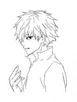 Tokyo-Ghoul-coloring-pages-5