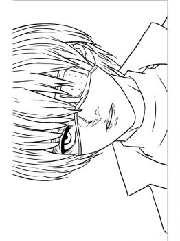 Tokyo-Ghoul-coloring-pages-6