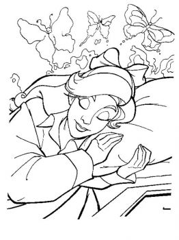 anastasia-coloring-pages-5