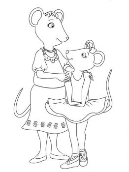 angelina-ballerina-coloring-pages-2