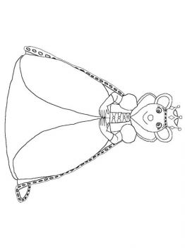 angelina-ballerina-coloring-pages-5
