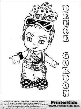 baby-monster-high-coloring-pages-11