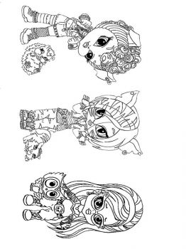 baby-monster-high-coloring-pages-12