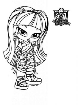 baby-monster-high-coloring-pages-13
