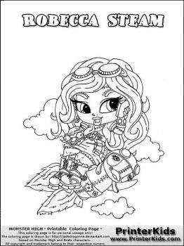 baby-monster-high-coloring-pages-2
