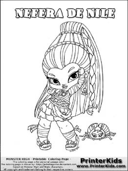 baby-monster-high-coloring-pages-6