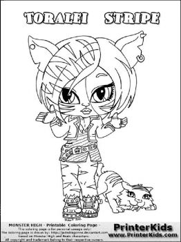 baby-monster-high-coloring-pages-7