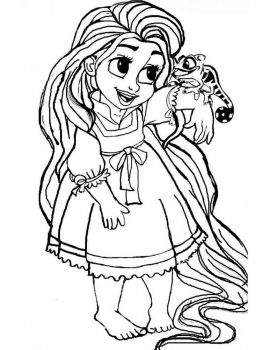 baby-princess-coloring-pages-2