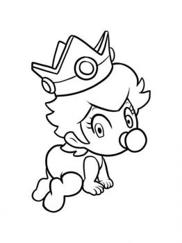 baby-princess-coloring-pages-4