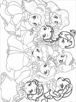 baby-princess-coloring-pages-5