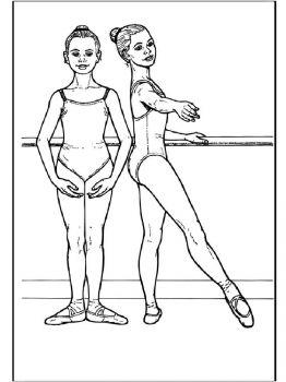 ballet-coloring-pages-4