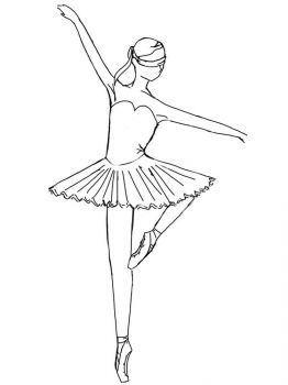 ballet-coloring-pages-8