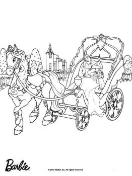 barbie-and-horse-coloring-pages-6