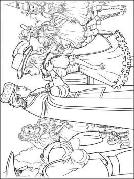 barbie-and-the-three-musketeers-coloring-pages-13