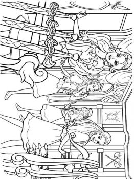 barbie-and-the-three-musketeers-coloring-pages-14