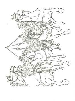 barbie-and-the-three-musketeers-coloring-pages-15