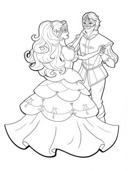 barbie-and-the-three-musketeers-coloring-pages-18