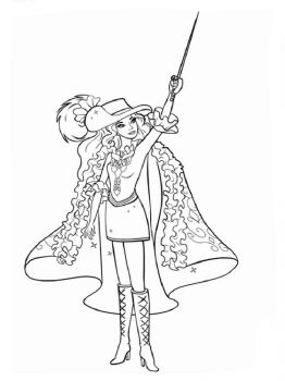 barbie-and-the-three-musketeers-coloring-pages-2