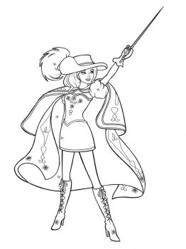 barbie-and-the-three-musketeers-coloring-pages-5