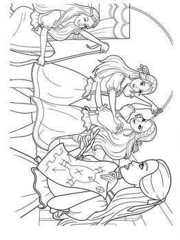 barbie-and-the-three-musketeers-coloring-pages-9