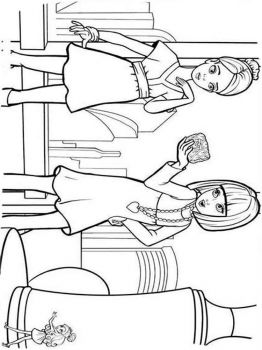 barbie-thumbelina-coloring-pages-11