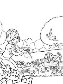 barbie-thumbelina-coloring-pages-9