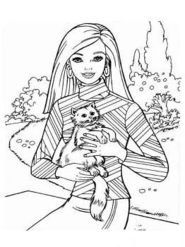 barbie-coloring-pages-1