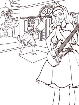 barbie-coloring-pages-20