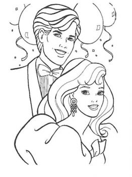 barbie-coloring-pages-22