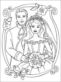 barbie-coloring-pages-26
