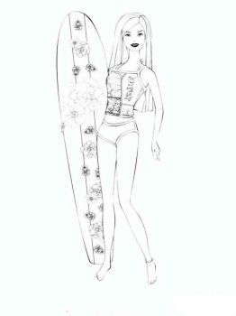 barbie-coloring-pages-30