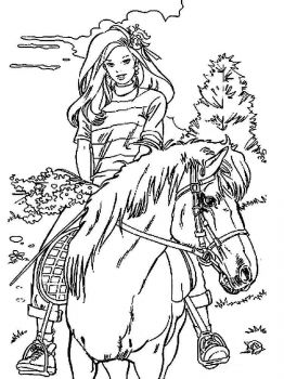 barbie-coloring-pages-33