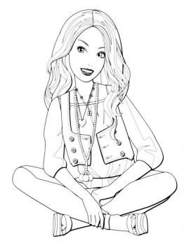 barbie-coloring-pages-37