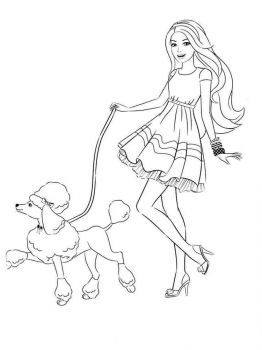 barbie-coloring-pages-44