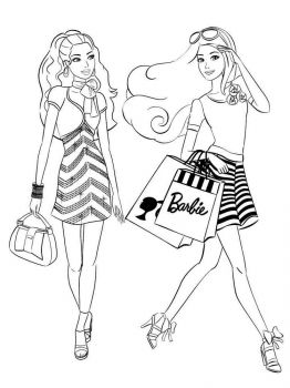 barbie-coloring-pages-5