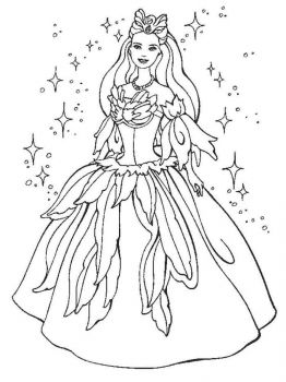 barbie-coloring-pages-57