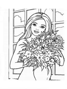 barbie-coloring-pages-58