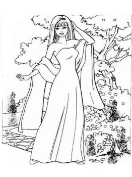 barbie-coloring-pages-59