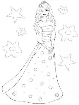 barbie-coloring-pages-61