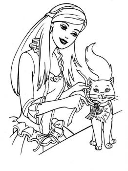 barbie-coloring-pages-66
