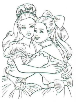 barbie-coloring-pages-68