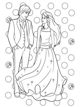 barbie-coloring-pages-7