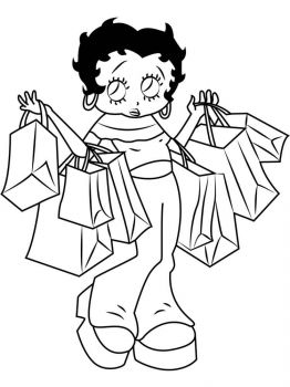 betty-boop-coloring-pages-17